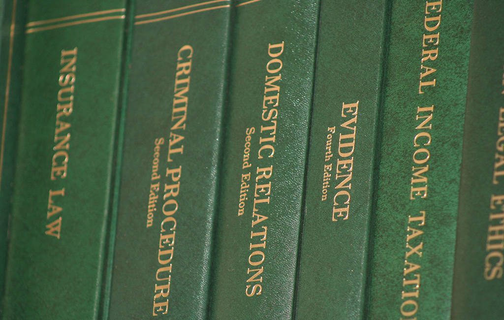 Law Books 1024×650