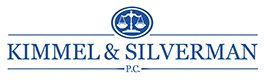 Kimmel & Silverman Personal Injury Lawyers
