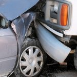 Auto Accident | Personal Injury | Kimmel & Silverman