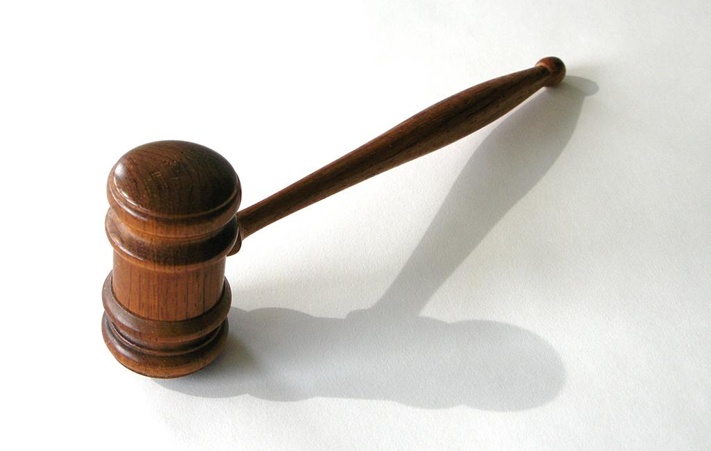 Justice | Personal Injury | Kimmel & Silverman