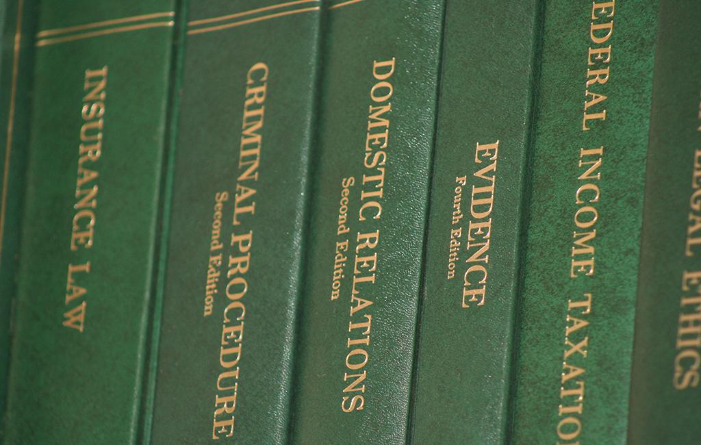 Law Books 1024×650